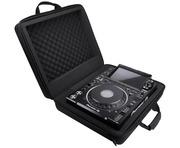 Pioneer DJ DJC-3000 Protective Bag