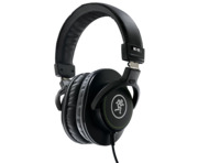 Mackie MC-100 Professional Headphones