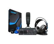 Presonus Audiobox 96 Studio 25 Year Edition