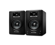 M-Audio BX4 Monitors