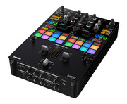 Pioneer DJM-S7 Battle Mixer
