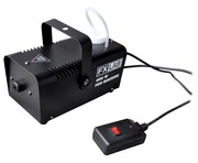 Fx Lab 400W Mini Fog Machine