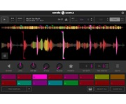 Serato Sample Software Plugin