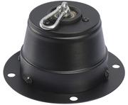 Equinox 40/50cm 3 RPM Rotator