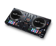 RANE ONE Motorised DJ Controller