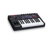 M-Audio Oxygen Pro 25 MIDI Controller