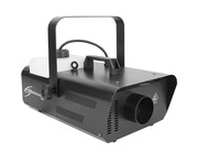Chauvet Hurricane 1302 Fog Machine
