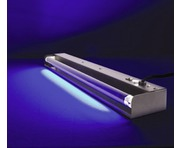 600mm UV Light Holder Ultra Violet Backlight