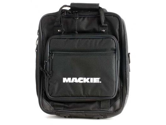 Mackie DFX6 & ProFX 8 Mixer Bag
