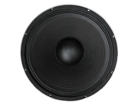 SoundLAB 15 Black 400W Bass Speaker L041F