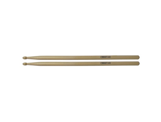 Maple SRH Drum Sticks Pair