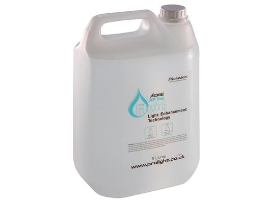 Acme Fluid 5LT Aquahaze Light