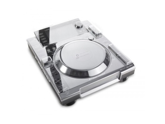 Decksaver for Pioneer CDJ2000