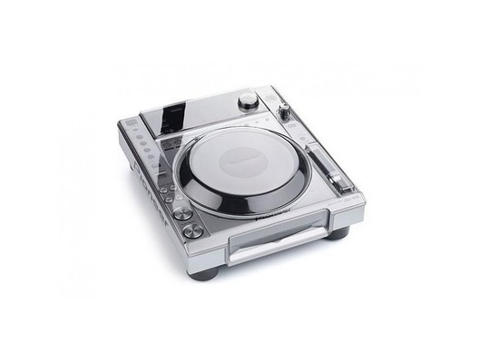 Decksaver for Pioneer CDJ850