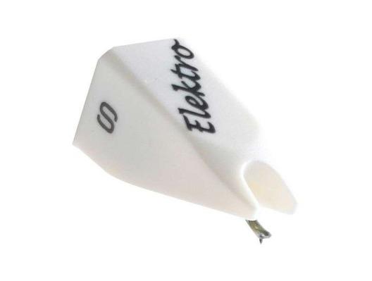 Ortofon Elektro Stylus Needle