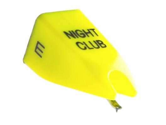 Ortofon Needle for Nightclub E Stylus