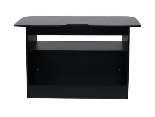 Sefour X10 Black DJ Stand (XS100-901)