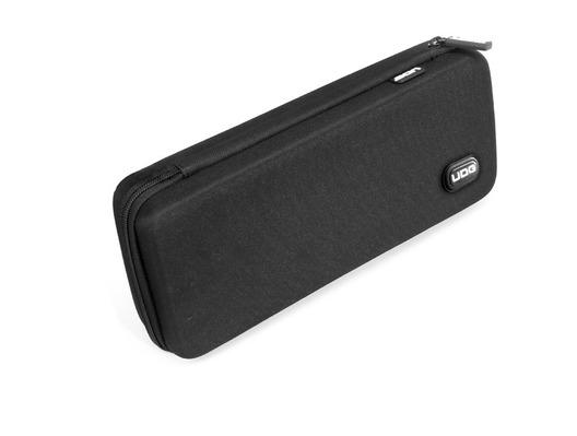 UDG Creator Denon DN-HC1000S Hardcase Protector Black