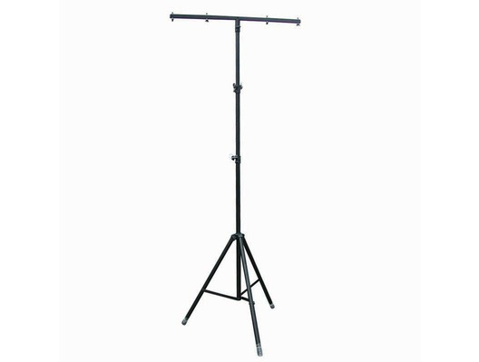 Rhino STAN24 T-Bar Lighting Stand