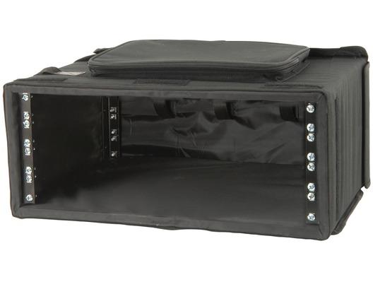 Chord 4U Rack Bag