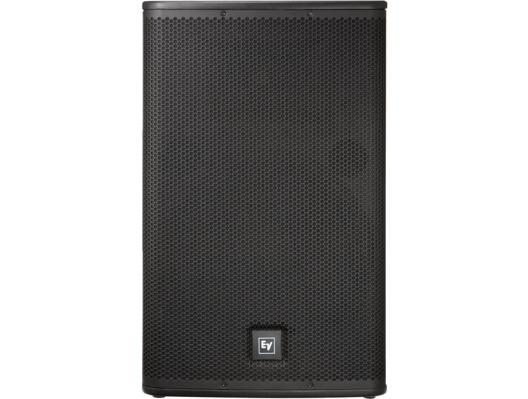 "Electrovoice ELX115P 15"" Active Speaker"