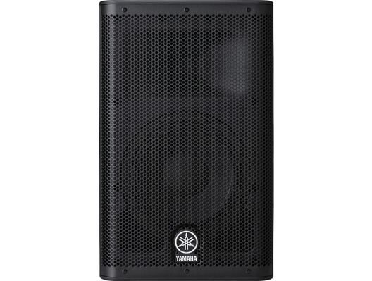 Yamaha DXR10 1100w Active Powered PA Speaker