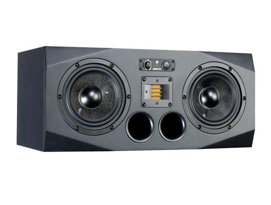 Adam A77X Active Studio Monitor (Speaker A - LEFT)