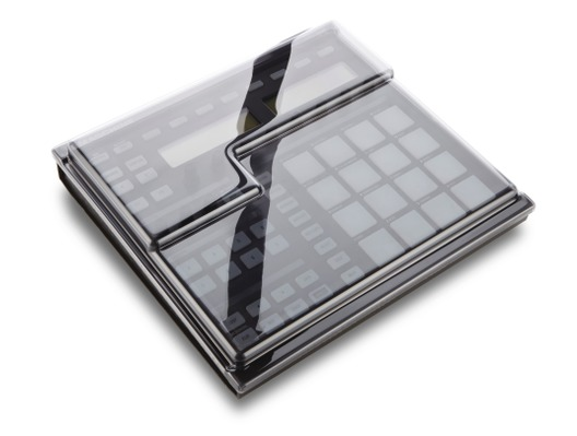 Decksaver for NI Maschine MK2