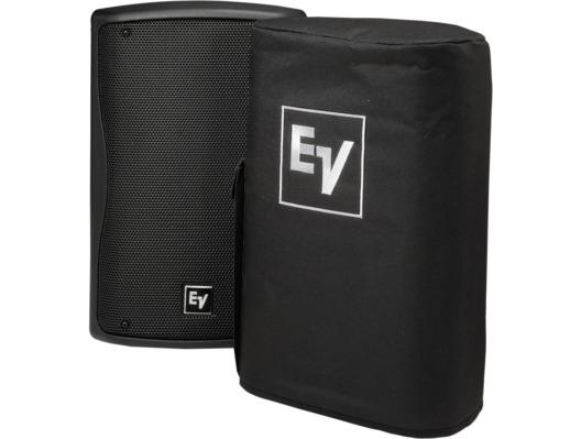 Electrovoice ZxA1-90B Cover