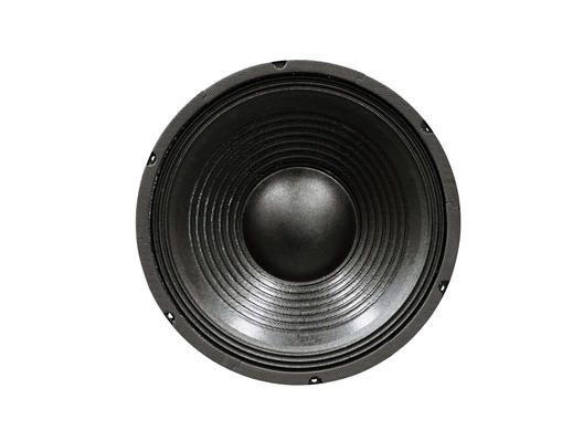 "Soundlab 18"" 400 W 8 Ohm Subwoofer Speaker Driver"