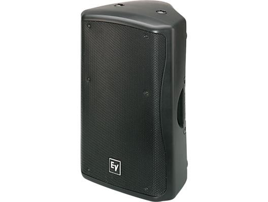 "Electrovoice ZXA5 Active 15"" 2-Way PA Speaker"