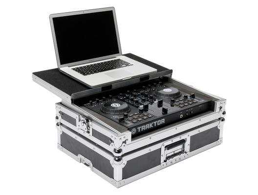 Magma S2 DJ-Controller Workstation