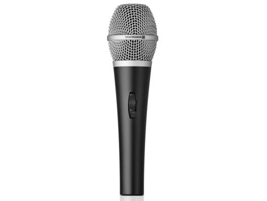 Beyerdynamic TG V35d S Microphone