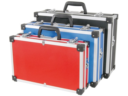 Citronic 3-in-1 Case Set