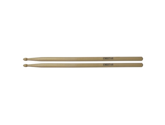 Maple 5A Drum Sticks Pair