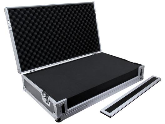 Skeleton Case FF79-45 Large Controller Universal Pickfoam Case