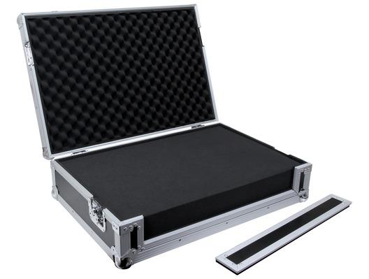 Skeleton Case FF65-43 Med Controller Universal Pickfoam Case