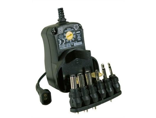 1000 mA Regulated Switch Mode PSU