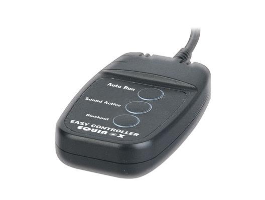 Equinox Smart Controller