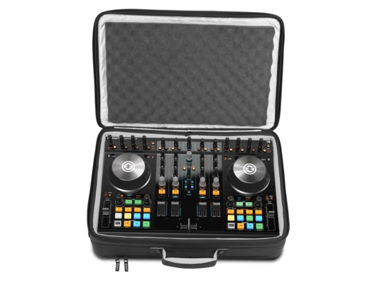 UDG Urbanite DJ Controller FlightBag DDJ-SB, S2, S4