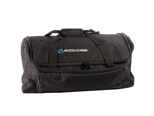 ACCU-Case ASC-AC-140 Carry Bag