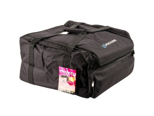 ACCU-Case ASC-AC-145 Carry Bag