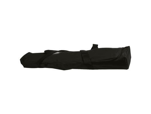 ACCU-Case ASC-AC-210 Carry Bag