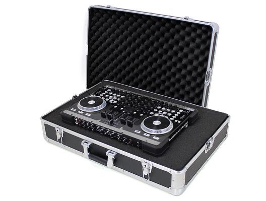 Gorilla American Audio VMS4 Controller Case