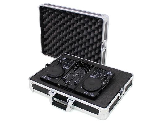 Gorilla Hercules Air DJ Controller Case