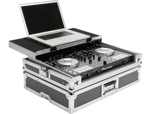 Magma DJ-Controller Workstation DDJ-SR