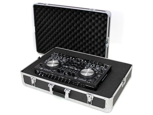 Gorilla Denon MC6000 MK2 Controller Case