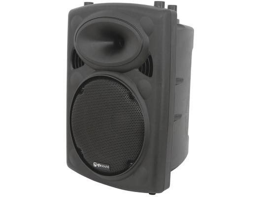 QTX Sound QR10K