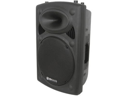 QTX Sound QR15K