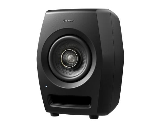 Pioneer RM-05 Studio Monitors
